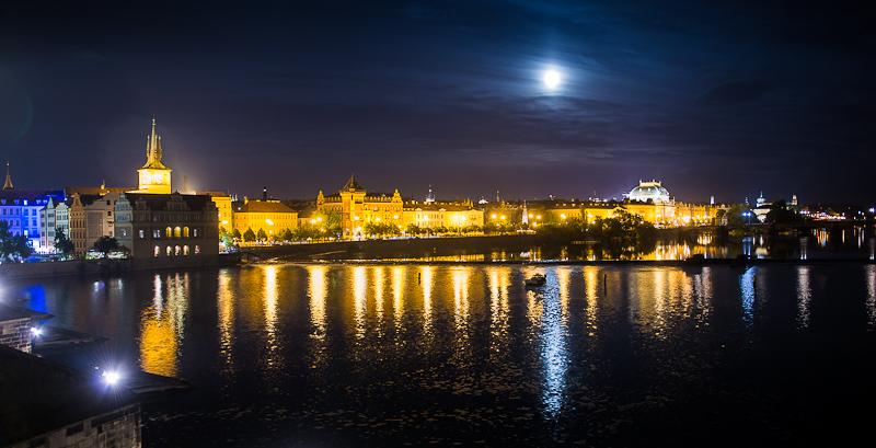 Прага отчёт от Дмитрий Зиновьева D3foto.ru